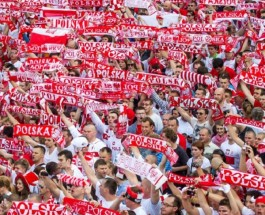 International Friendlies Predictions and Betting Odds:  Poland vs Switzerland