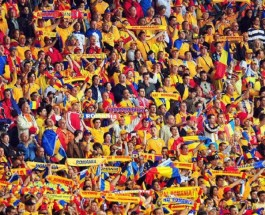 International Friendlies Predictions and Betting Odds:  Romania vs Denmark