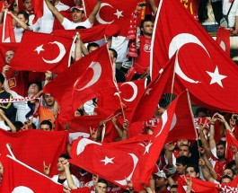 International Friendlies Predictions and Betting Odds: Turkey vs Brazil