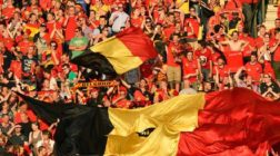Belgium vs Mexico Preview and Line Up Prediction: Belgium to Win 1-0 at 6/1