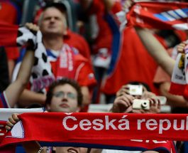 Czech Republic vs Armenia Preview and Line Up Prediction: Czech Republic to Win 1-0 at 4/1