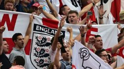 England vs Germany Preview and Line Up Prediction: Draw 1-1 at 5/1