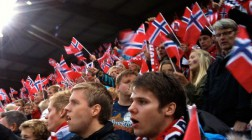 Estonia vs Norway Preview and Line Up Prediction: Norway to Win 1-0 at 9/2
