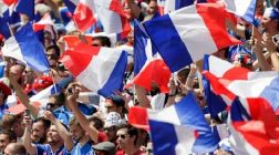 France vs Paraguay Preview and Line Up Prediction: France to Win 1-0 at 9/2
