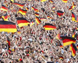 Germany vs Finland Preview and Line Up Prediction: Germany to Win 2-0 at 5/1