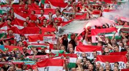 Hungary vs Russia Preview and Line Up Prediction: Draw 1-1 at 5/1