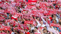 Poland vs Finland Preview and Line Up Prediction: Poland to Win 1-0 at 9/2