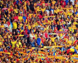 Romania vs Georgia Preview and Line Up Prediction: Romania to Win 1-0 at 4/1