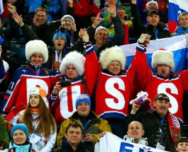 Russia vs Lithuania Preview and Line Up Prediction: Russia to Win 2-0 at 15/4
