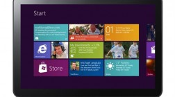Intel to Host Windows Tablet 8 Event