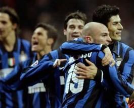 Inter Milan vs Parma Betting Odds