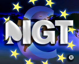 International Game Technology Withdraws Online Poker from Europe