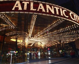 Investment Group Looks to Buy Atlantic City Casino