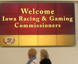 Iowa Gaming Commission Rejects $164 Million Cedar Rapids Casino
