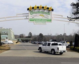 Iowa Regulators Set Timetable for Greene County Casino Proposal