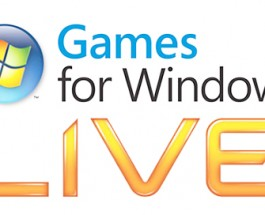 Is Microsoft Shutting Games for Windows Live Service?