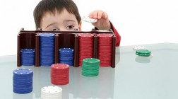 Is Pathological Gambling Genetic?