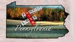 Is Pennsylvania's Gambling Plan Irresponsible?