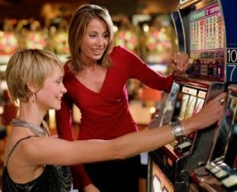 Jackpot Expiries May Help Limit Problem Gambling