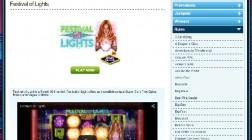 Teacher Wins £2.5 Million Progressive Jackpot at William Hill Casino