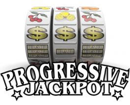 Millions Up for Grab in Progressive Jackpots this Week