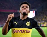 Five Youngsters to Watch in the Champions League