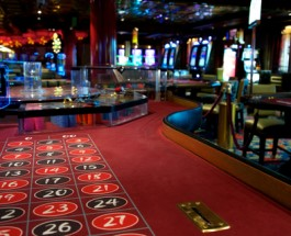 Jamaican Government Approve Land Casinos Bills