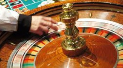 Casino Operators Await Clarity on Japanese Gambling Regulations