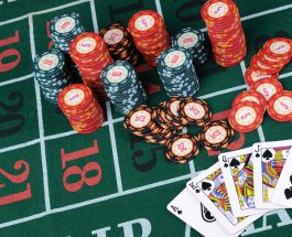 Japanese Casino Law Takes Effect