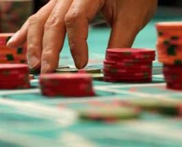 Japanese Legislators Outline Casino Plan