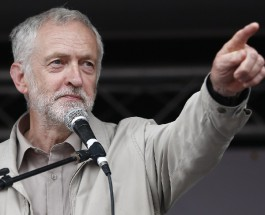 : Bookmakers Facing Losses as Jeremy Corbyn Remain Favourite
