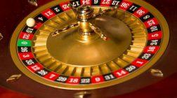 Joe Hart Lost Thousands at Manchester Casino Before Torino Move