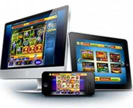 Joingo Partners with Williams Interactive to Offer New Mobile Gaming Platform