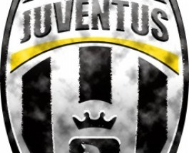 Juventus FC is releasing key players and getting ready to rebuild the team.