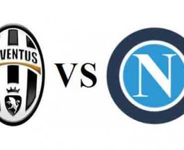 Juventus vs. Napoli Betting Preview