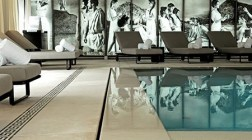 Karl Lagerfeld Hotel Macau to Open in 2017