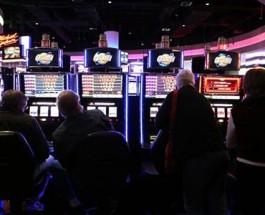 Kentucky Needs to Legalize Casino Gambling