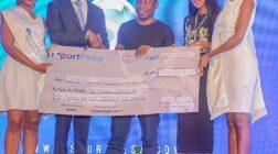 Kenyan Punter Wins £1.6 Million On Football Betting