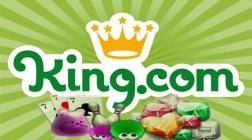 King To Close Older Titles