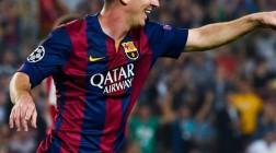 El Clásico 261: Real Madrid v Barcelona Result, Goals and Highlights