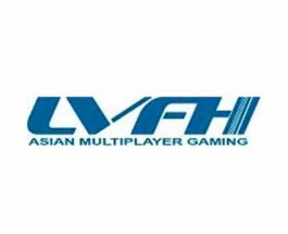 LVFH to Supply PokerTek with Mobile Games