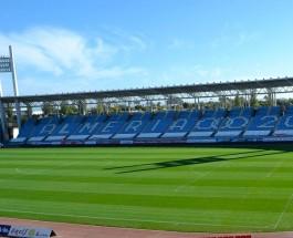 La Liga Week 9 Odds and Predictions: Almería vs Athletic Club