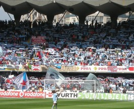 La Liga Week 9 Odds and Predictions: Celta de Vigo vs Levante