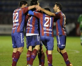 La Liga Week 9 Odds and Predictions: Eibar vs Granada