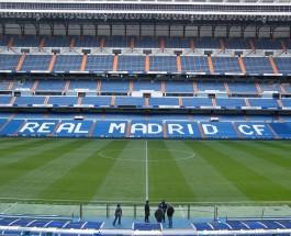 La Liga Week 9 Odds and Predictions: Real Madrid vs Barcelona