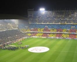 La Liga Week 9 Odds and Predictions: Valencia vs Elche