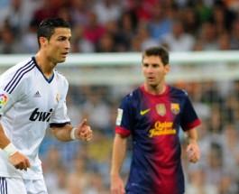 La Liga recap week 3