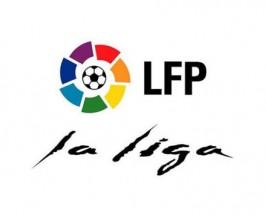 La Liga set to begin as Planned this Weekend