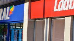 Ladbrokes Coral Enjoys Profits Boosts from Online Gambling