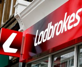 Ladbrokes-Coral Faces Massive Loss of Earnings Due to Betting Machine Review